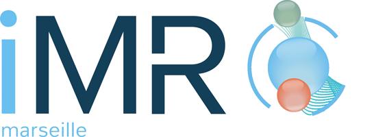 Logo IMR