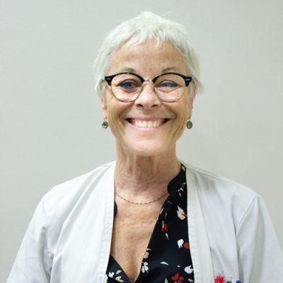 Isabelle Guigou