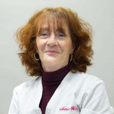 Marie-Hélène Stura
