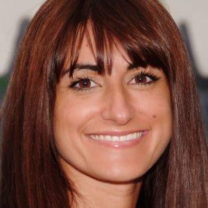 Dr Lidiane Rocha-Serri